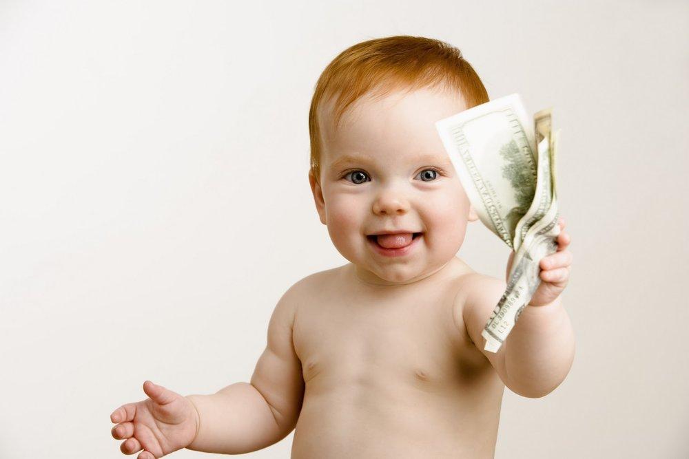 baby-money.jpg