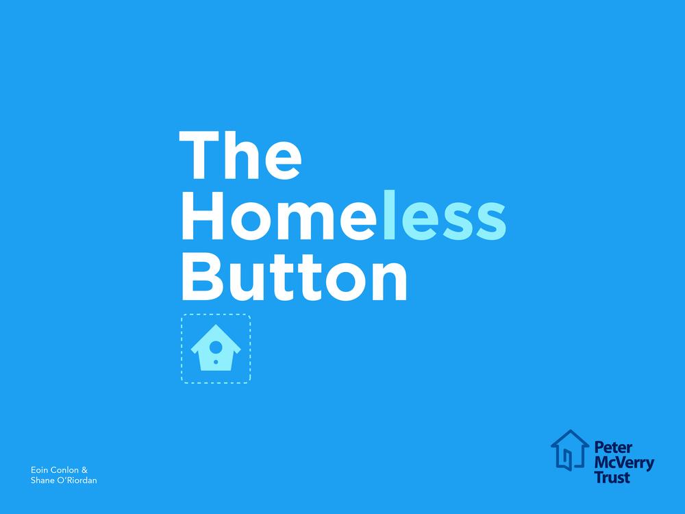 The+Homeless+Button.jpg