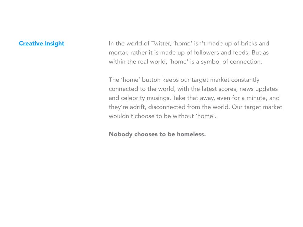 The+Homeless+Button3.jpg