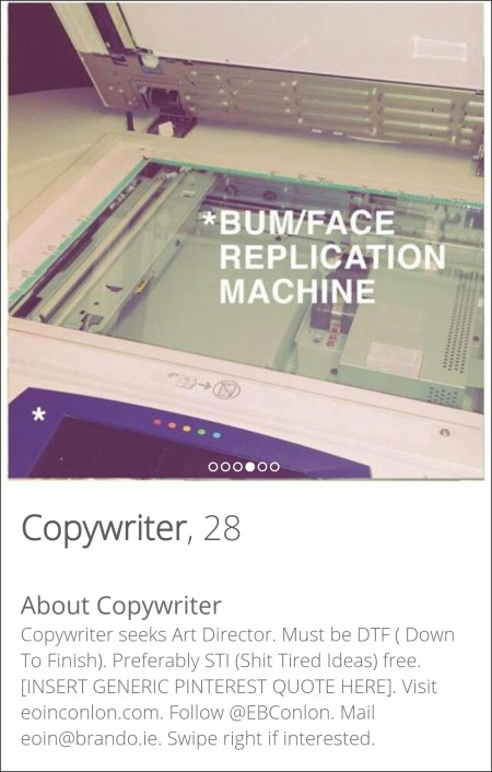 2-copy1.jpg