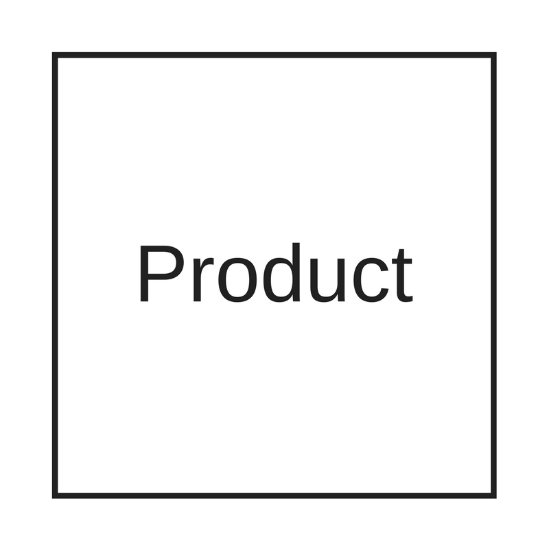 Product 1.png