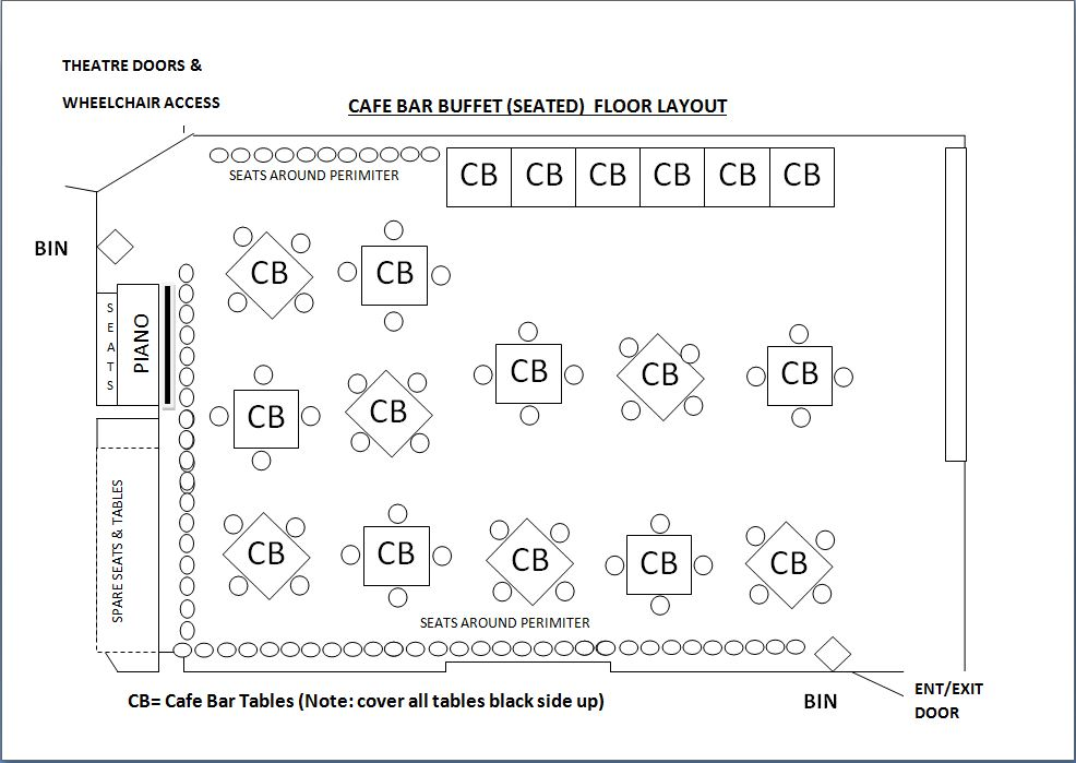 CAFE BAR FLOOR LAYOUT BUFFET.JPG