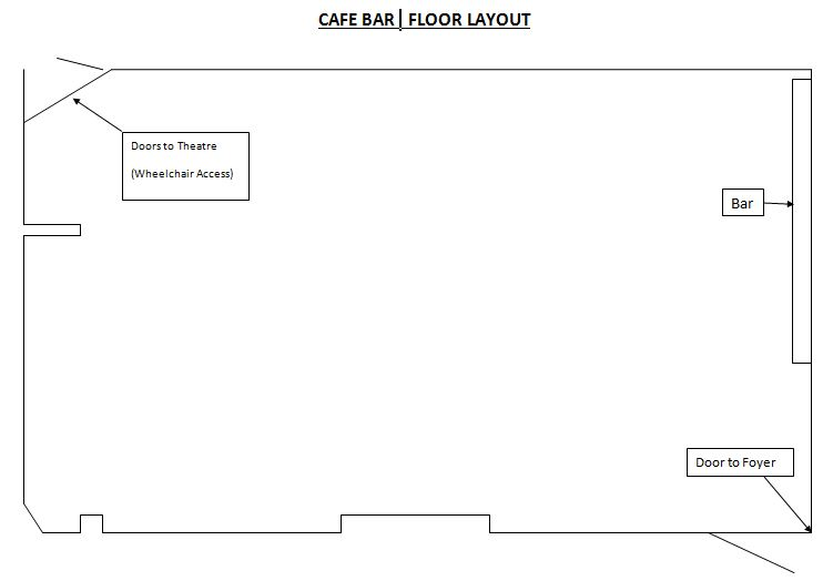 CAFE BAR FLOOR LAYOUT.jpg