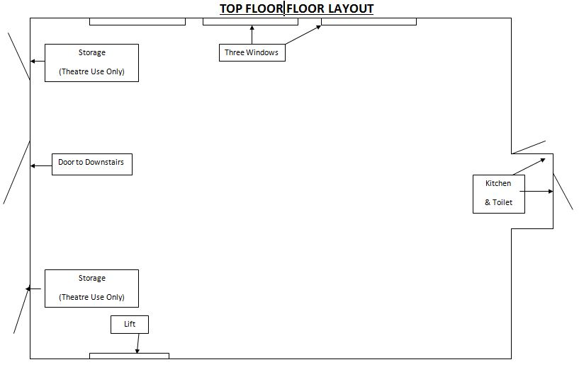 TOP FLOOR FLOOR LAYOUT.jpg