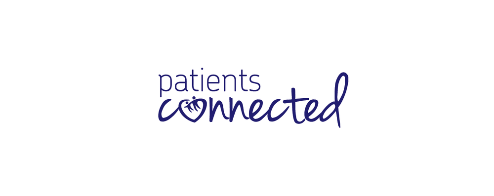 patientsconnected.png