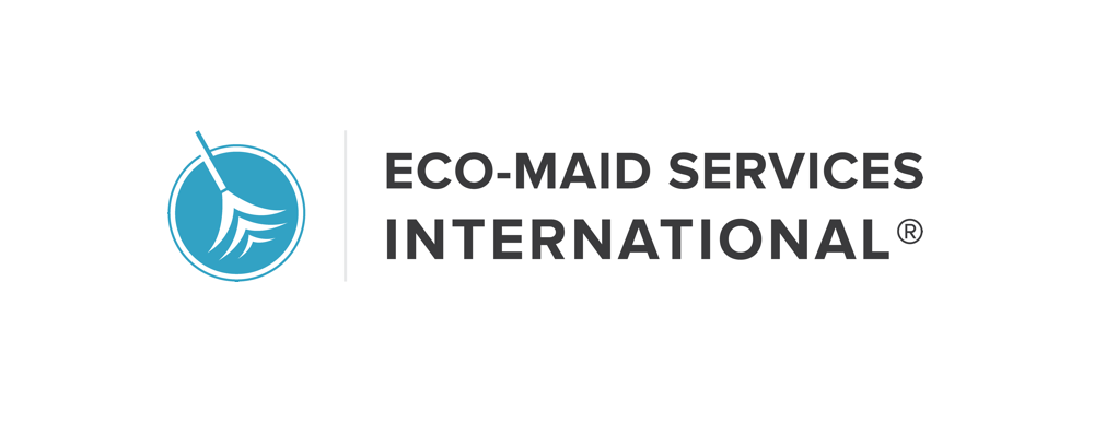 ecomaidservicesinternational.png