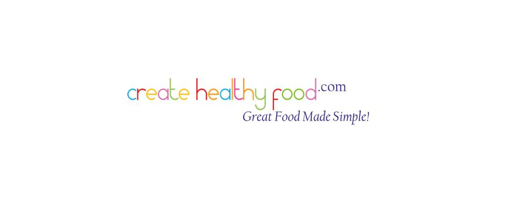 createhealthfood.png