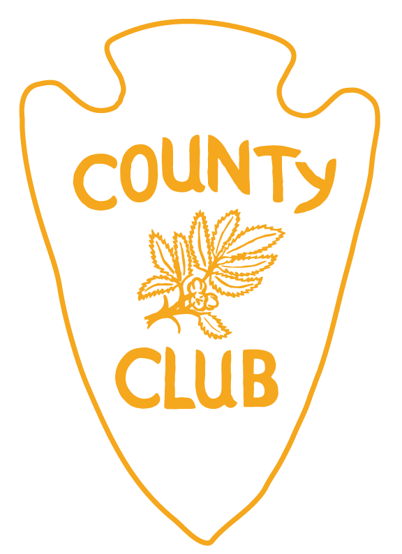 County-Club-Arrowhead.png