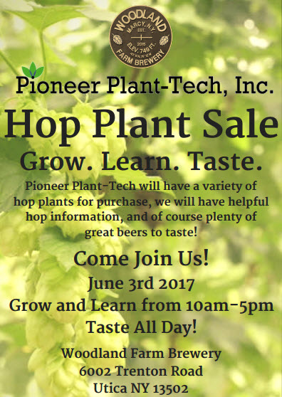 Hops Plant Sale 2017 JPEG.jpg