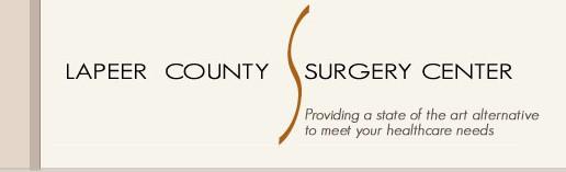lapeer surgery center.jpg