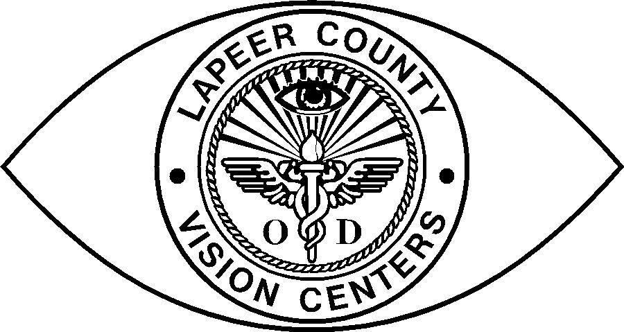 Lapeer County Vision.jpg