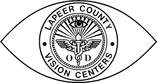 lapeer county vision.png