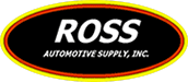 ross auto.png