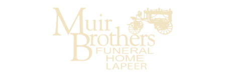 muir brothers.png