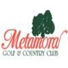 Metamora Logo.jpg