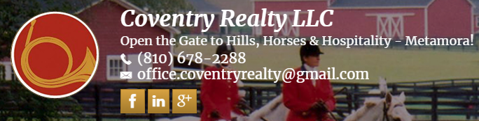 Coventry Realty Logo.PNG