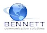 Bennett Com. Logo.PNG