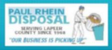 Paul Rhein Disposal Logo.PNG