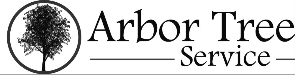 Arbor Tree logo.PNG