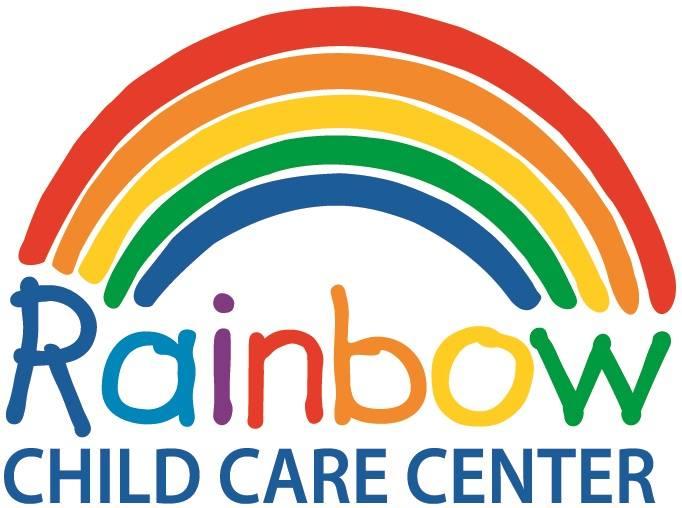 Rainbow Child Care Center.jpg