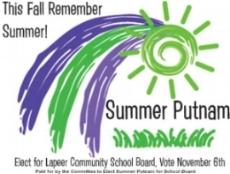 Putnam logo.jpg