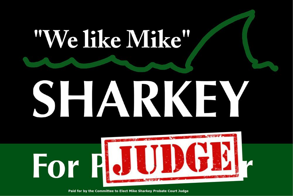 Sharkey logo.png