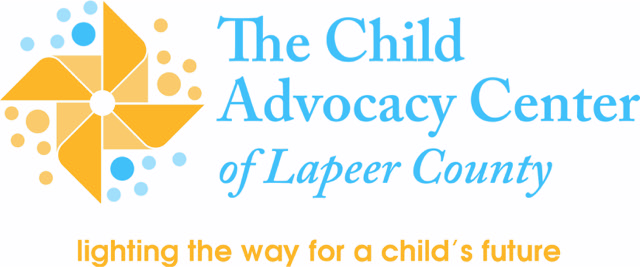 The Child Advocacy Center of Lapeer County