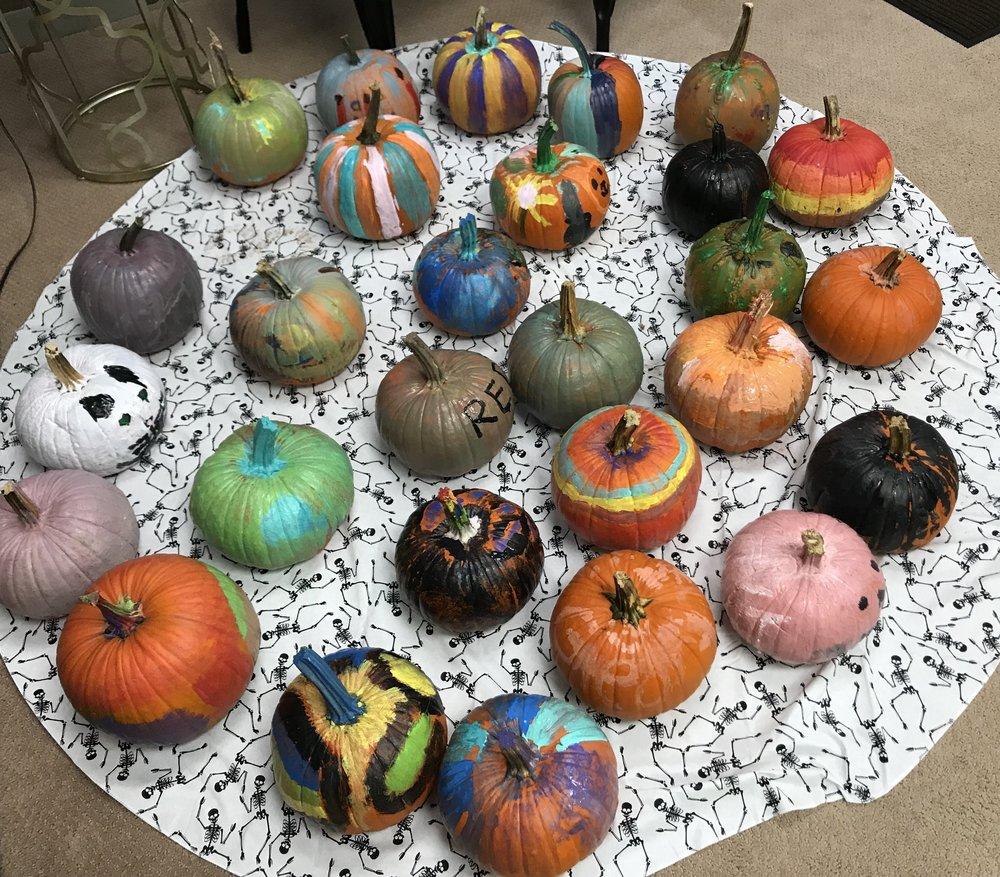 Pumpkins-fall fest.jpg