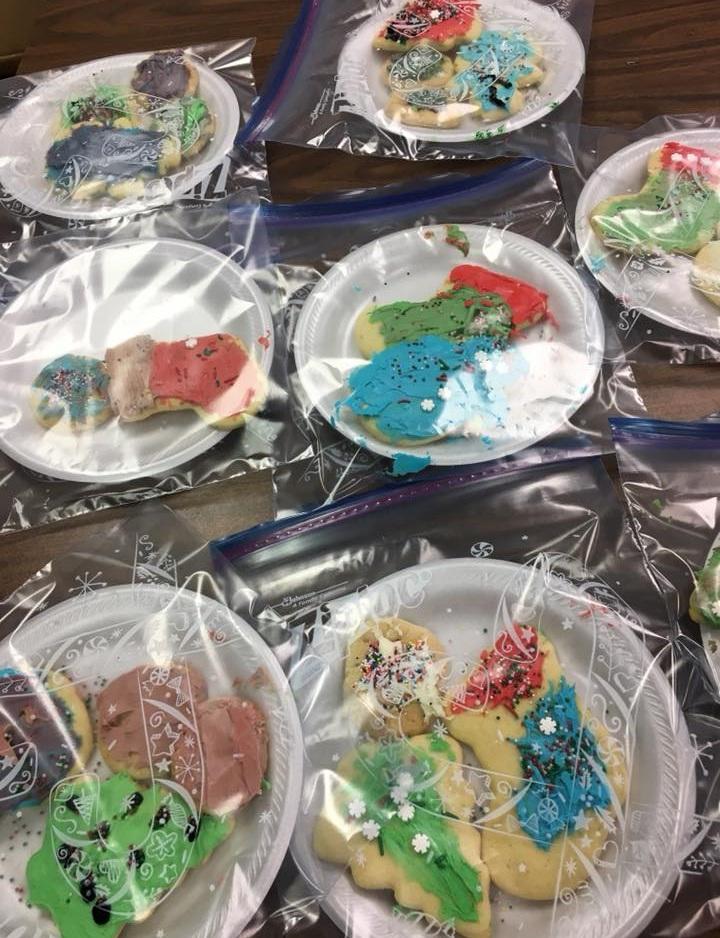 kids Christmas 2017-cookies.jpg