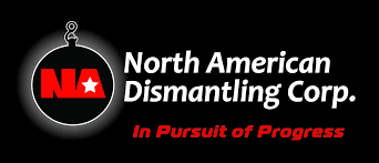 north american dismantling.png