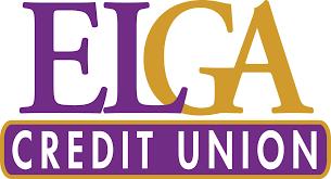 elga logo.png