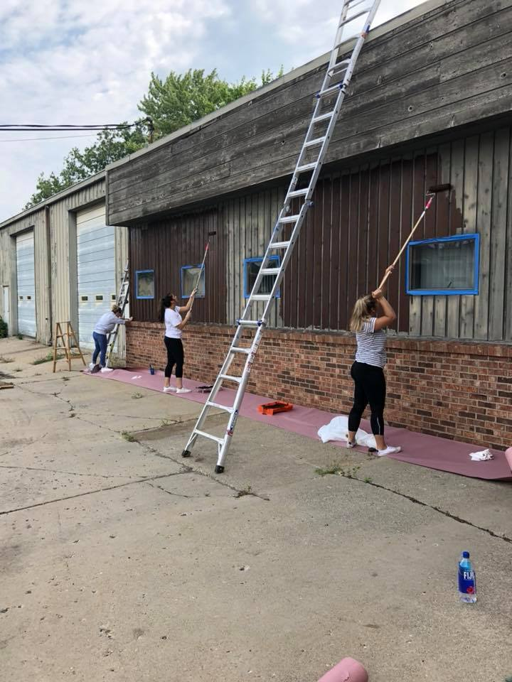 Painting Party 2018-3.jpg