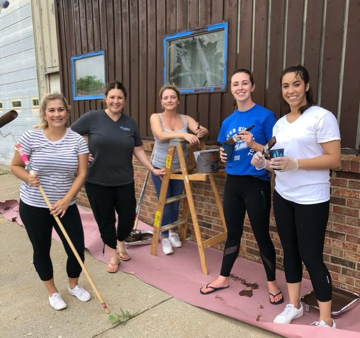 Painting Party 2018-5.jpg