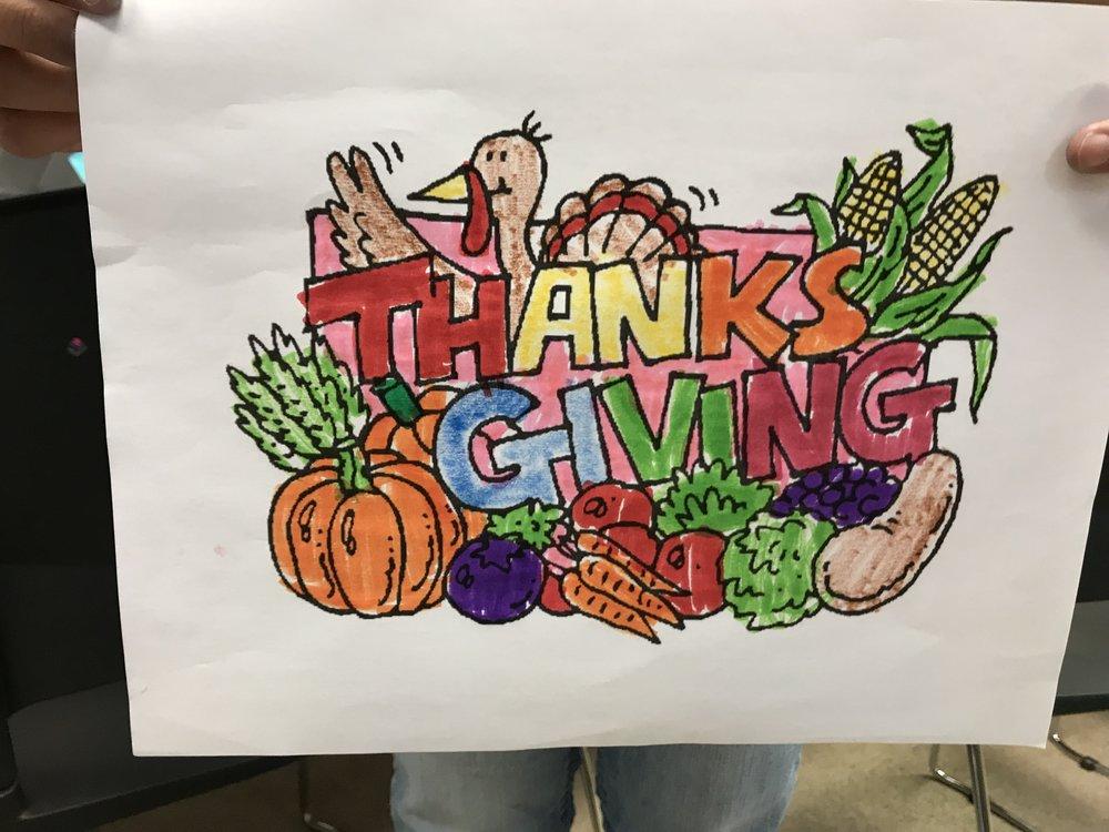 Thanksgiving-fall fest.jpg