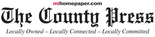 the county press.jpg