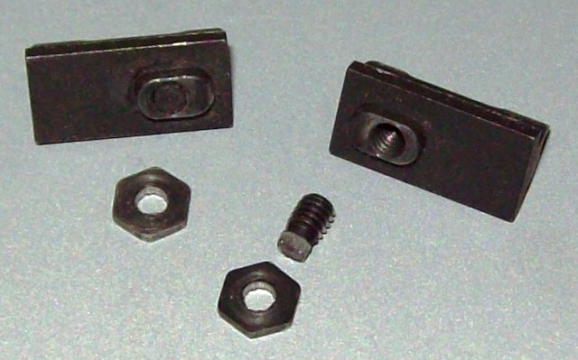 PS FRONT SCREW.jpg