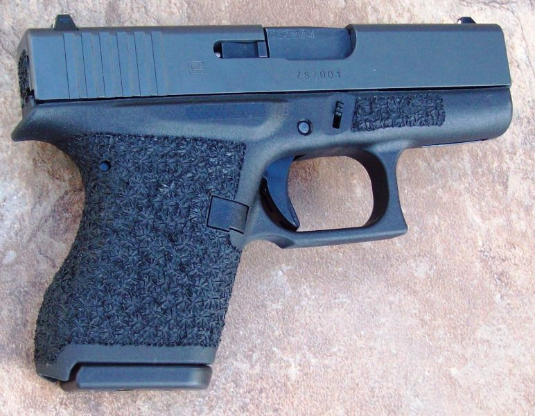 G43 HIGH WRAP 360 BH 5.jpg