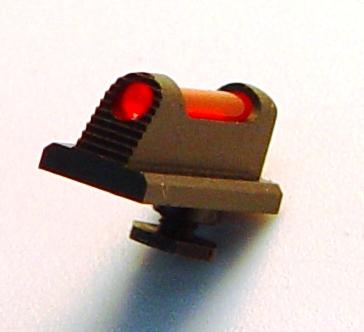 RD-FSA 1A.jpg