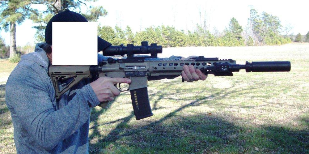 F-F Carbine Stance J1.jpg