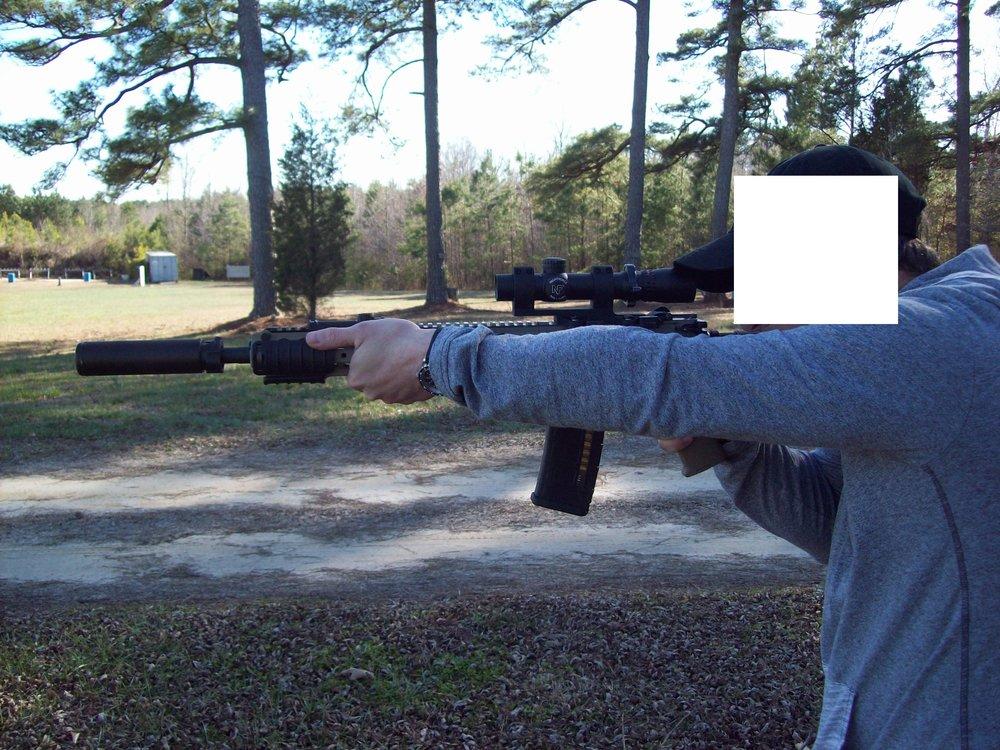F-F Carbine Stance J2.jpg