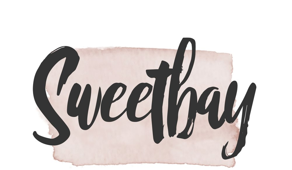 Sweetbay: Custom Cakes & Sweet Treats