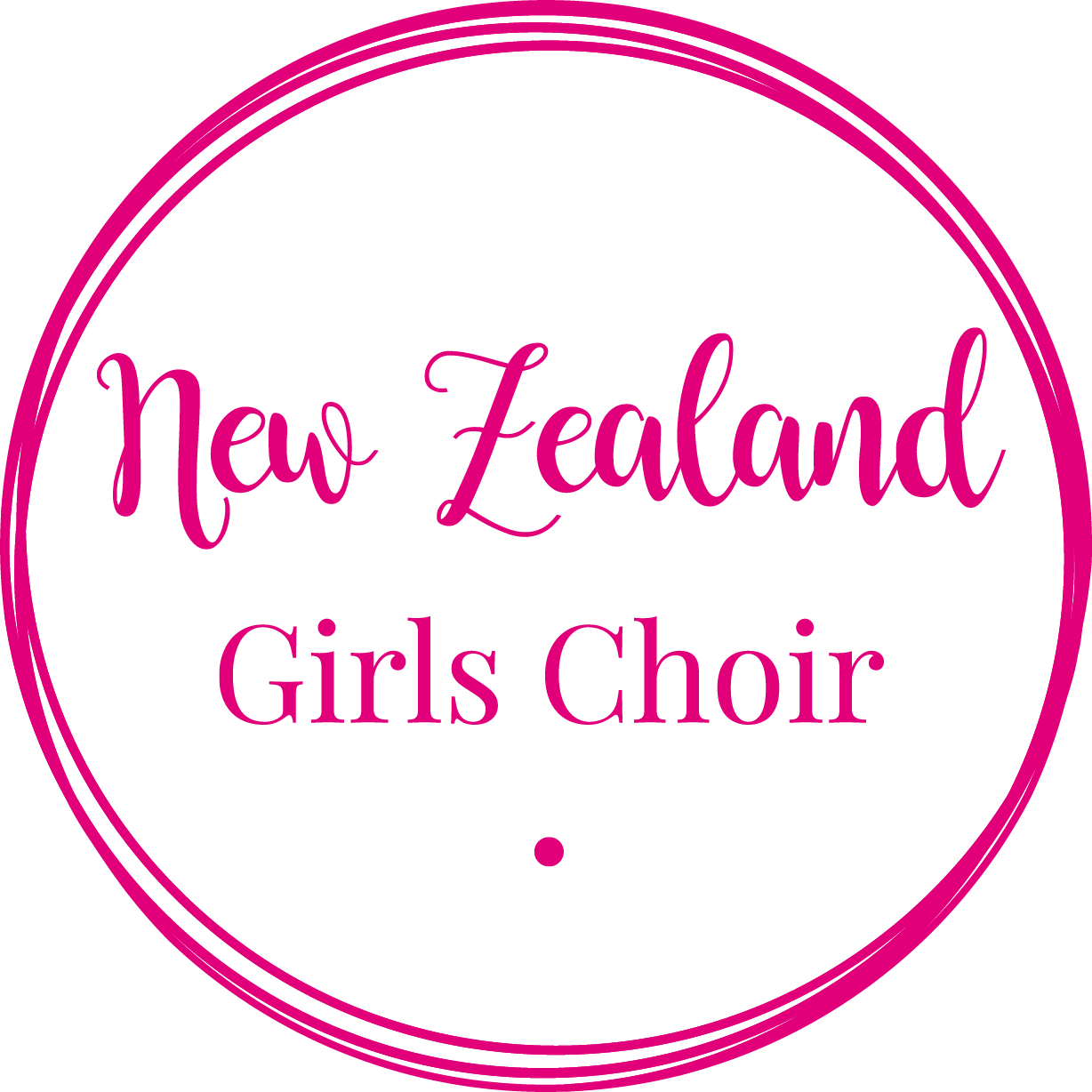 New Zealand Girls Choir