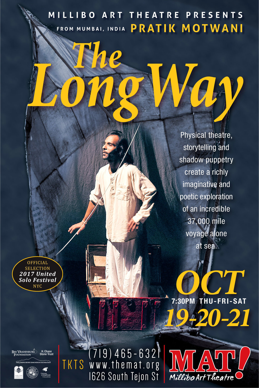 LongWay 12x18 Poster-Screen.jpg