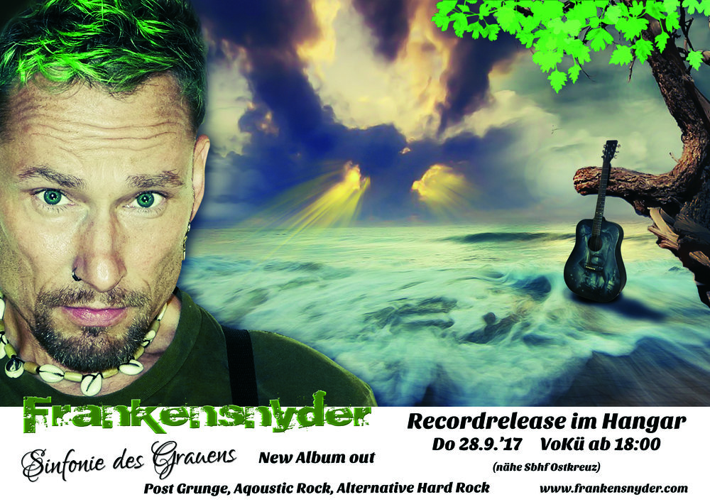 Recordrelease Party SDG Promo für Internet ohne Adresse copy.jpg