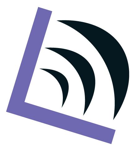 Hypebot , SF MusicTech Names Innovative Startup Challenge Winners