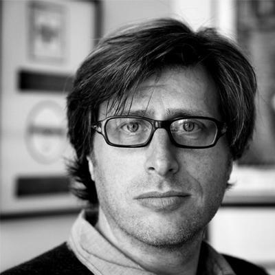 Michael Solomon, 10x Management