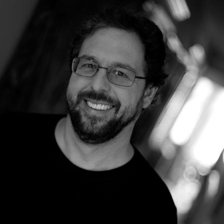 Brian Zisk, SF MusicTech Summit