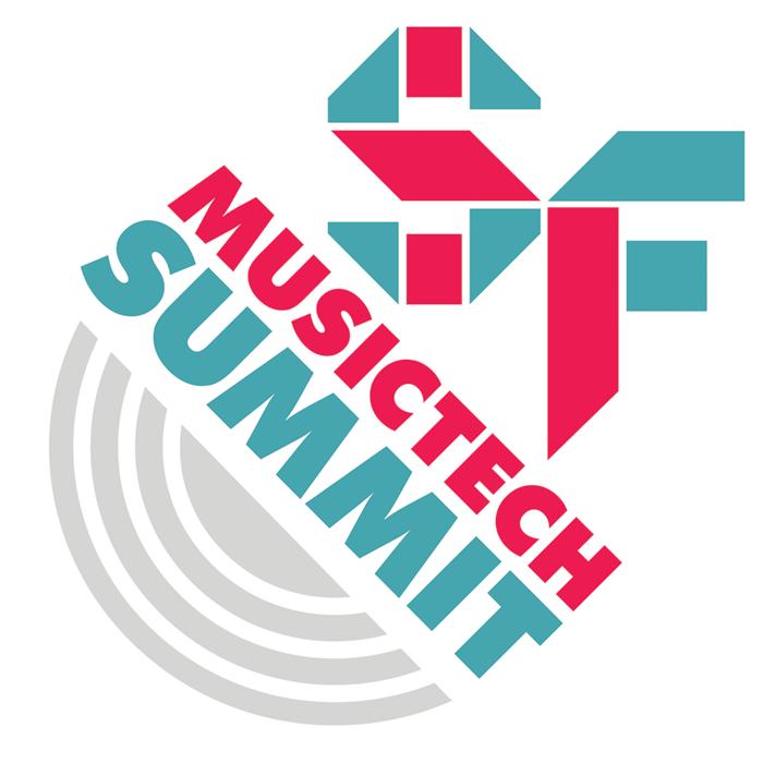 SF MusicTech Summit