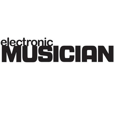 Electronic Musician, SXSW 2017: What's On The Mind of The Music Industry?