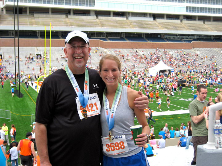 dad and lindsey champaign half photo (00000002).jpg